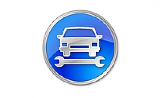 Jusber Munoz Auto Selectos