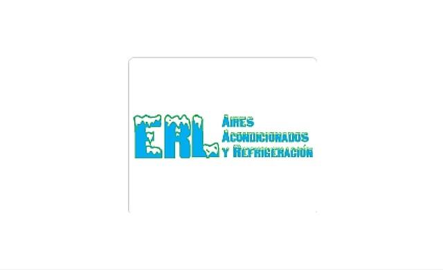 ERL Aires Acondicionados y Refrigeracion