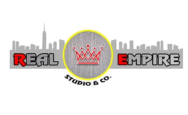 Real Empire Studio & Co