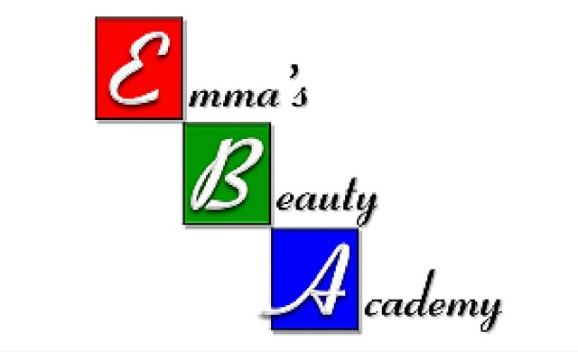 Emma's Beauty Academy