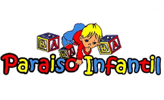 Paraiso Infantil