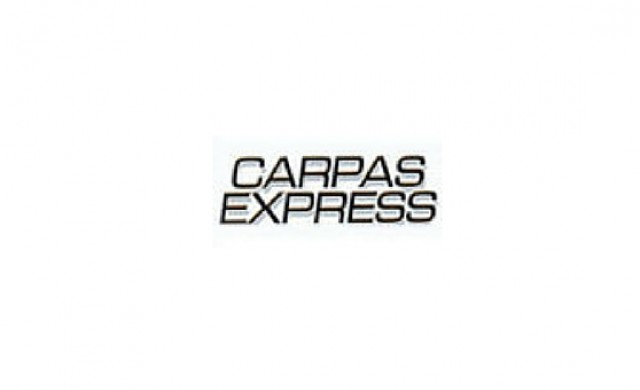 Carpa Express
