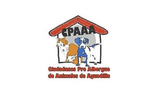 Ciudadanos Pro Albergue Animales