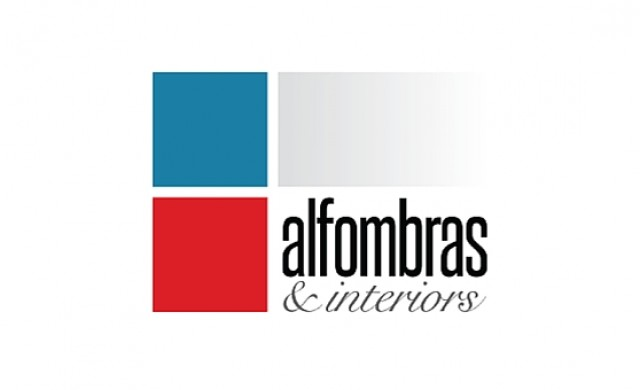 Alfombras And Interiors