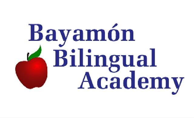 Bayamón Bilingual Academy - BBA