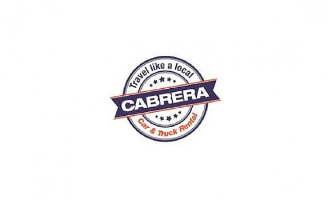 Cabrera Car & Truck Rental