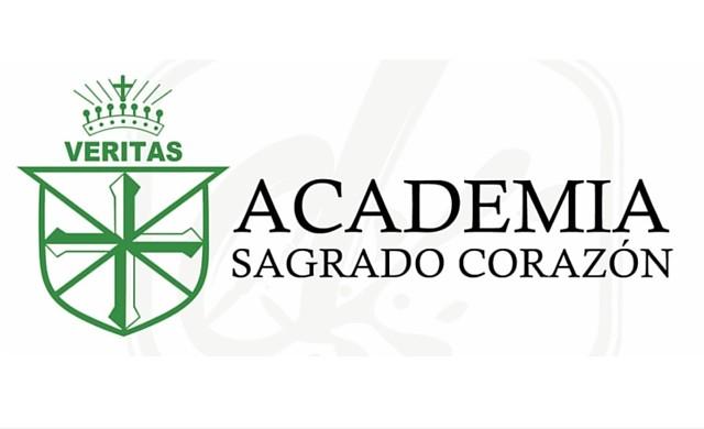 Academia Sagrado Corazón