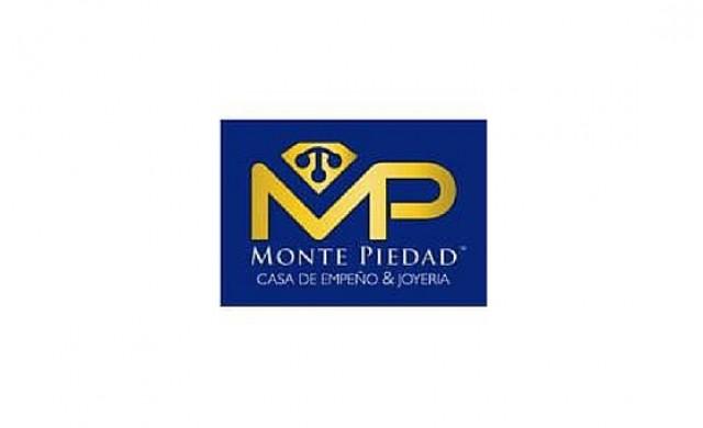 Monte Piedad