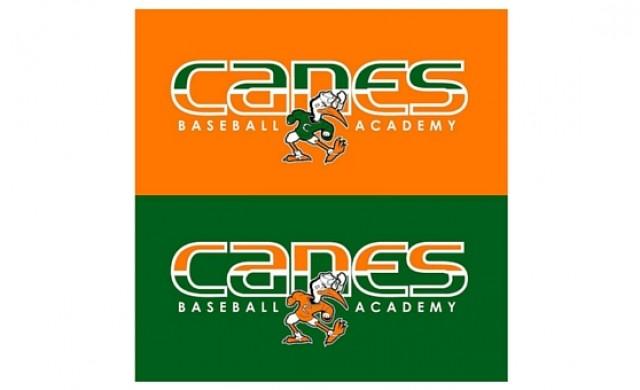 Canes Baseball Academy