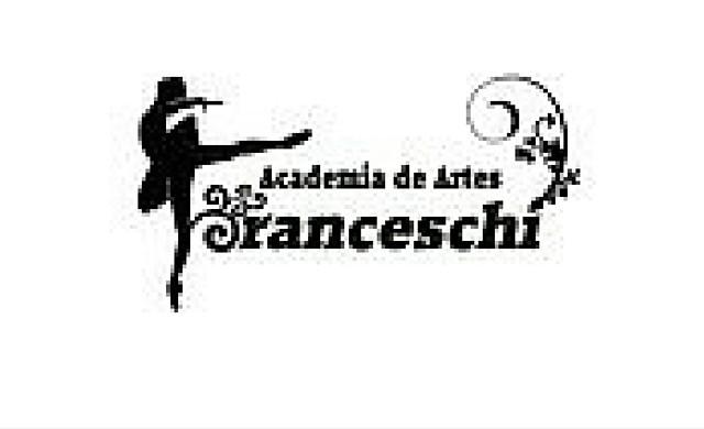 Academia De Artes Franceschi
