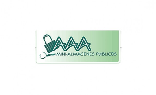 AAA Mini-Almacenes Públicos
