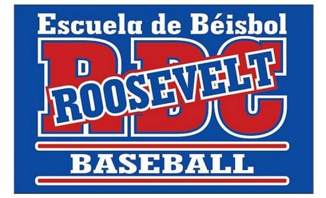 Roosevelt Baseball