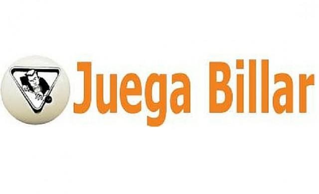 Juega Billar, Inc.