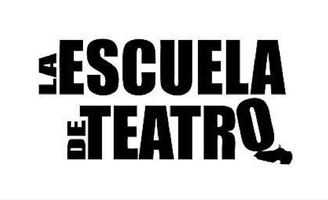 La Escuela de Teatro