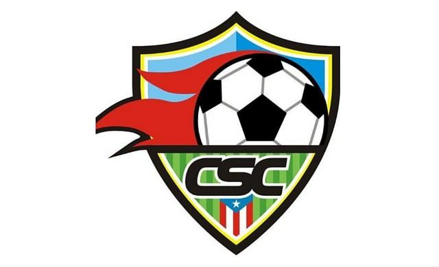 Caribe Soccer Club