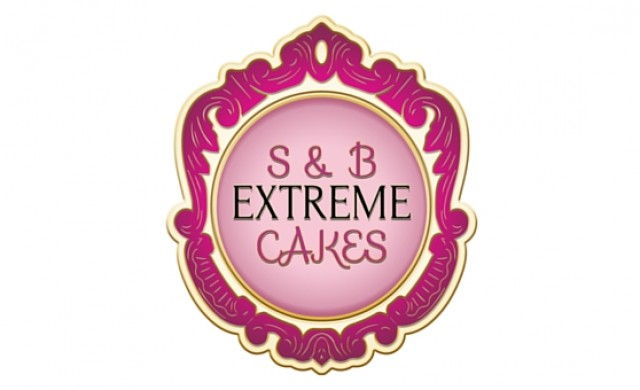 S&B Extreme Cakes