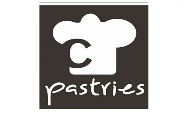 Calaff Pastries