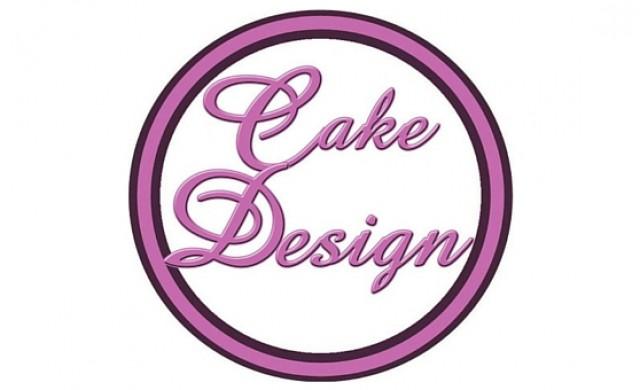 Cake Design & Supplies