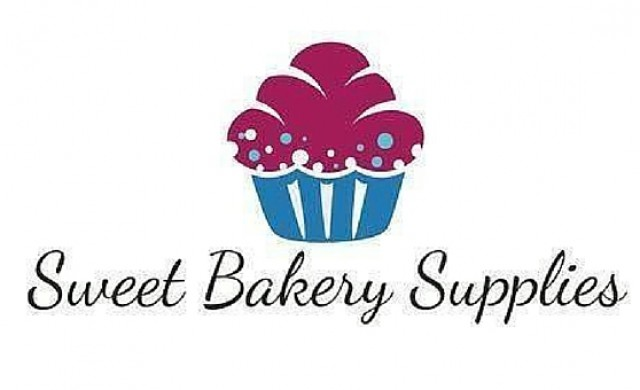 Sweet Bakery Supplies