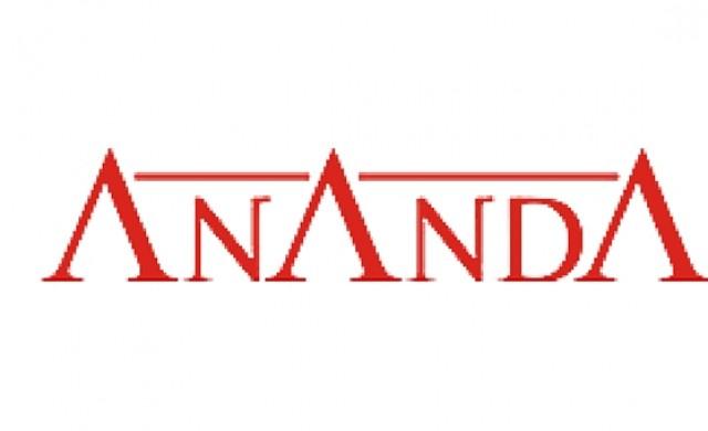 Ananda Home Furnishing
