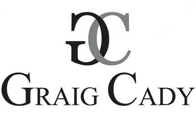 Graig Cady, Inc