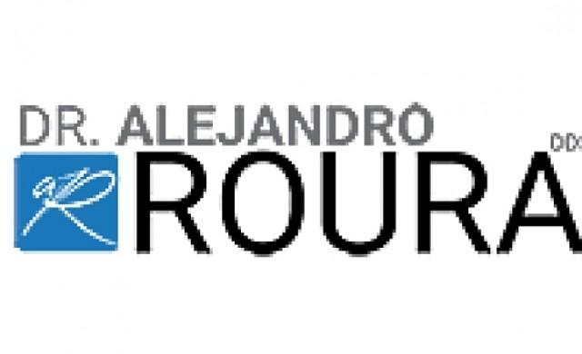 Dr. Alejandro Roura