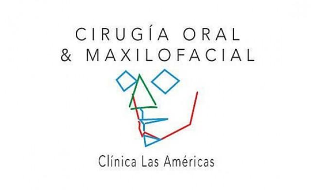 Cirugía Oral & Maxilofacial Clínica Las Américas