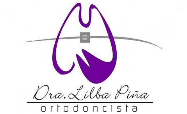 Dra. Lilba Piña Especialista en Ortodoncia