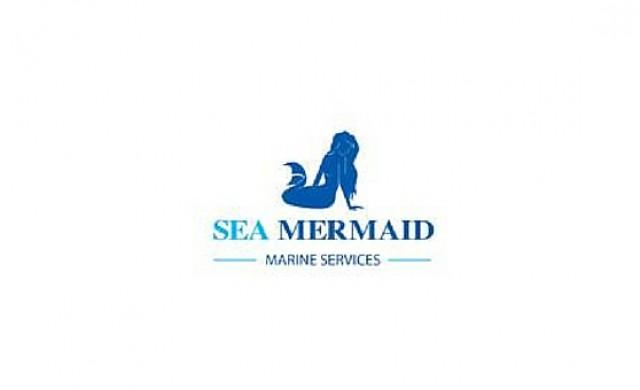 Sea Mermaid Marine Services One, Inc.