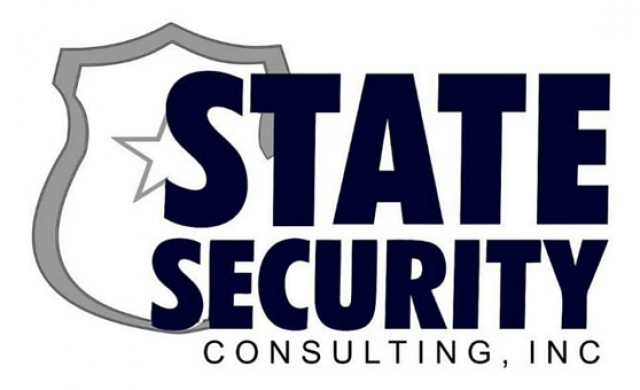 State Security Consulting, Inc.