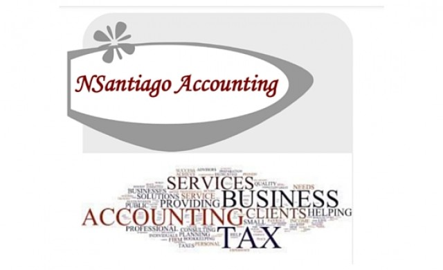 N Santiago Accounting