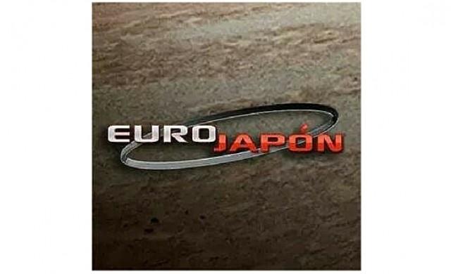 EuroJapon