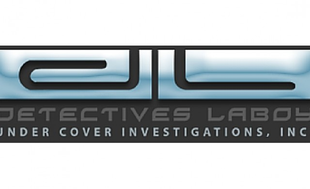 Detectives Laboy Under Cover Investigations, Inc.
