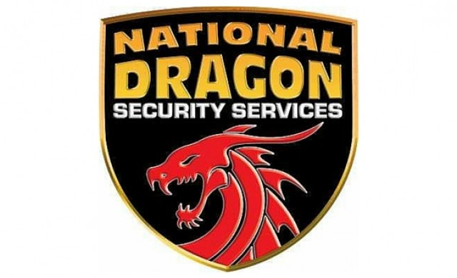 National Dragon Security Services