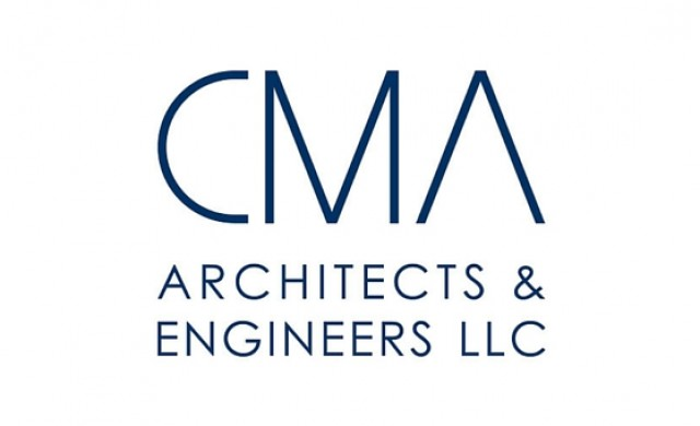 CMA Architects & Engineers LLP