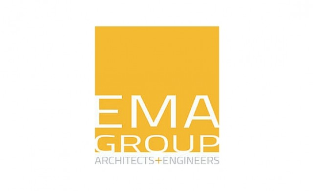 Ema Group LLC