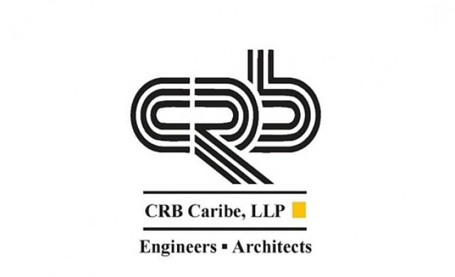 CRB Caribe LLP