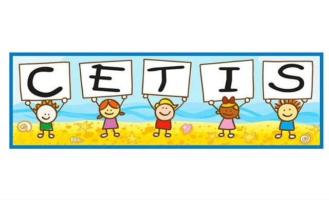 CETIS - Centro Especializado en Terapias e Integración Sensorial