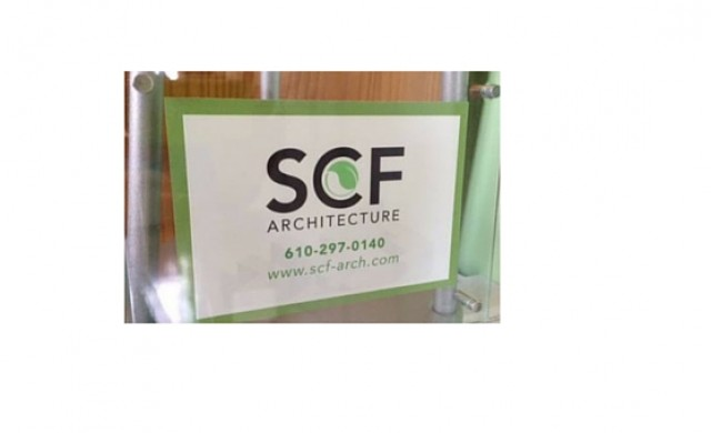 SCT Arquitects