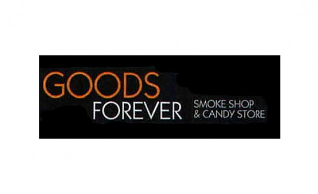 Goods Forever Smoke shop & Candy Store
