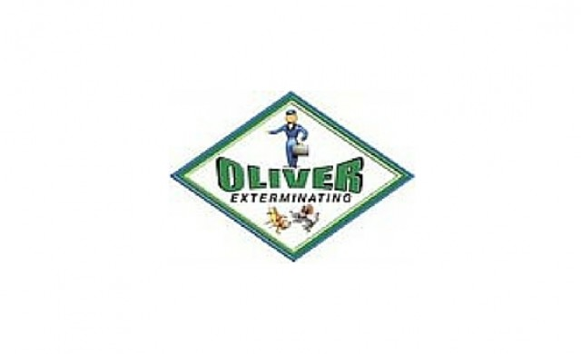 Oliver Exterminating Services