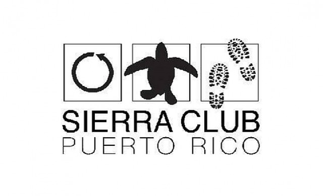Sierra Club Puerto Rico