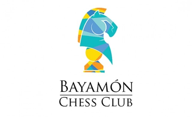 Bayamón Chess Club