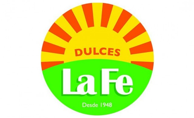 Dulces La Fe