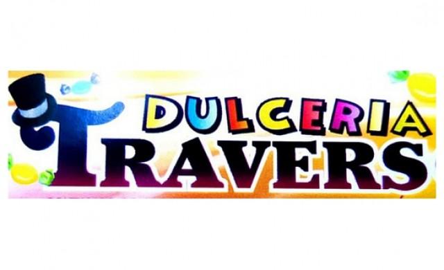 Dulcería Traverso