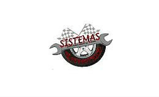 Sistemas Automotrices Inc.
