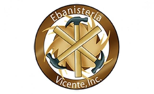 Ebanistería Vicente, Inc.