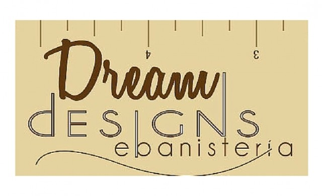 Ebanistería Dream Designs