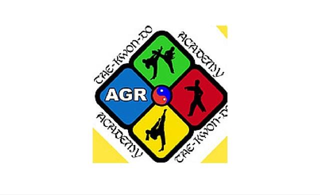 AGR-Taekwondo Academy