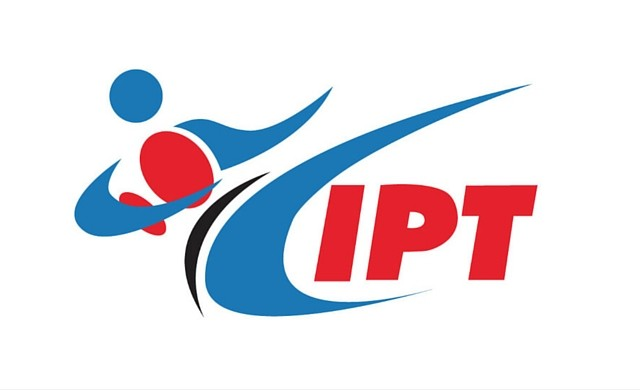 Instituto Puertorriqueño de Taekwondo (IPT)